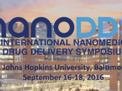 NanoDDS 2016!