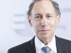 Dr. Robert Langer wins 2015 Queen Elizabeth Prize for Engineering